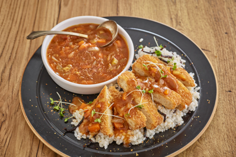 Recipes index chickencutletrecipe
