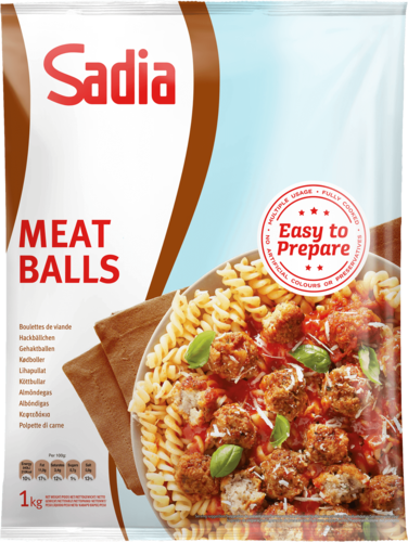 Thumb 506755 meat balls 1kg ps