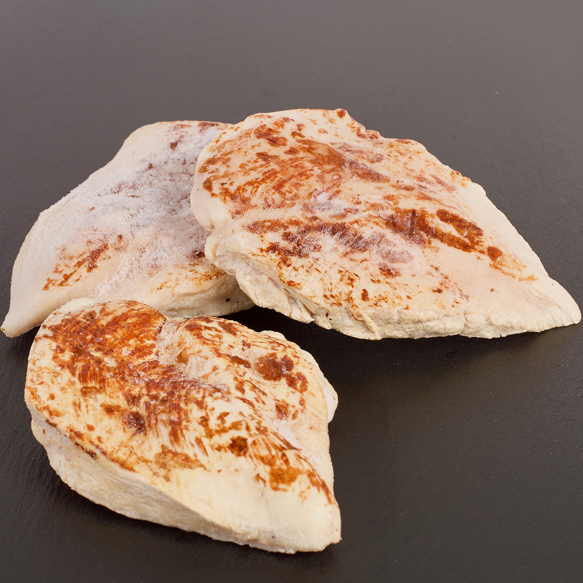 298346 sadia grilled chicken breast fillet 130 150 frozen ppb