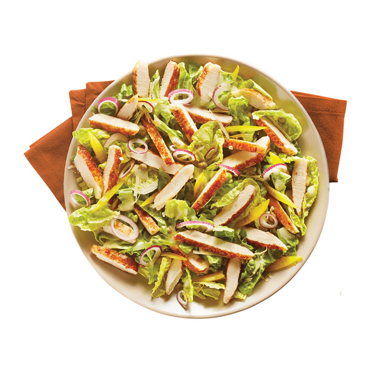 298399 sadia grilled chicken breast strips 2 kg lr ppp